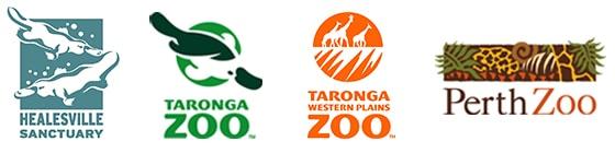 zoo-logos-2