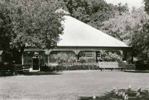 AdelaideZooThomasElderRotunda1883-1890