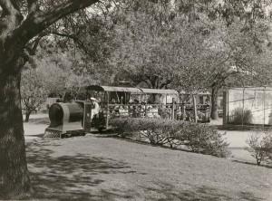 AdelaideZooTrainTrack1920-30