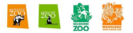 zoo-logos-1