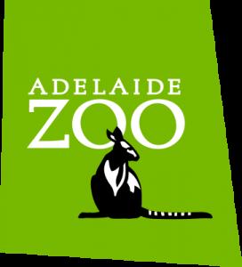 AdelaideZoo_logo_lg
