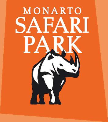 MonartoZoo_logo_lg