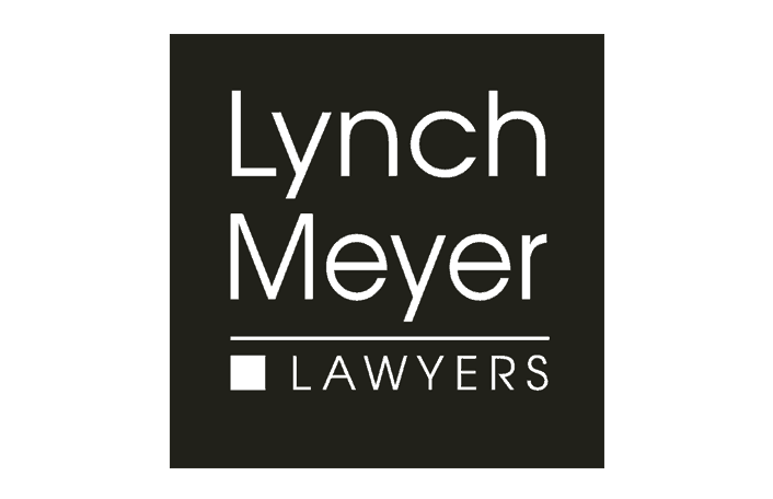 Lynch Meyer Lawyers