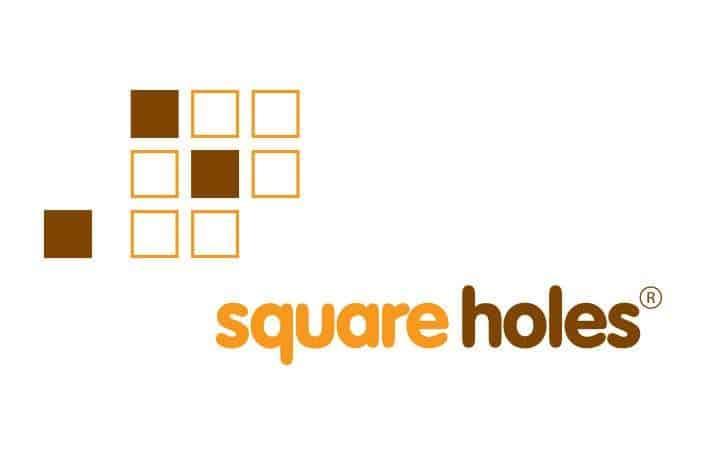 Square Holes