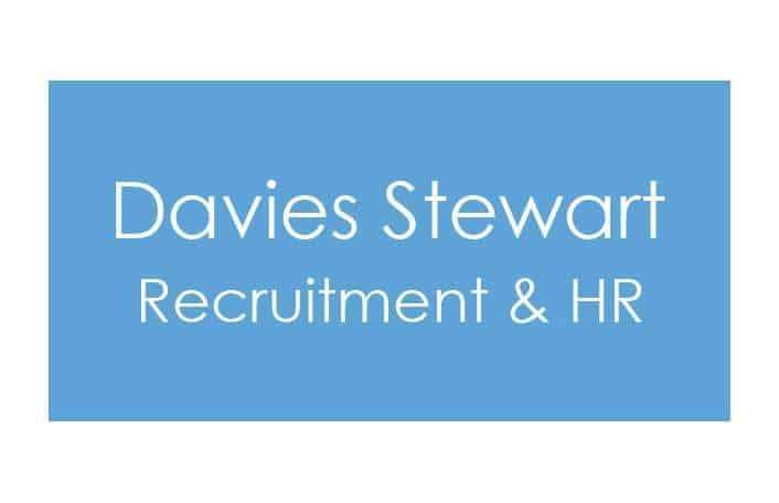 Davies Stewart Recruitment & HR