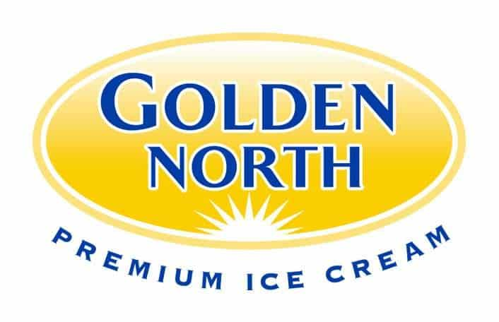 Golden North