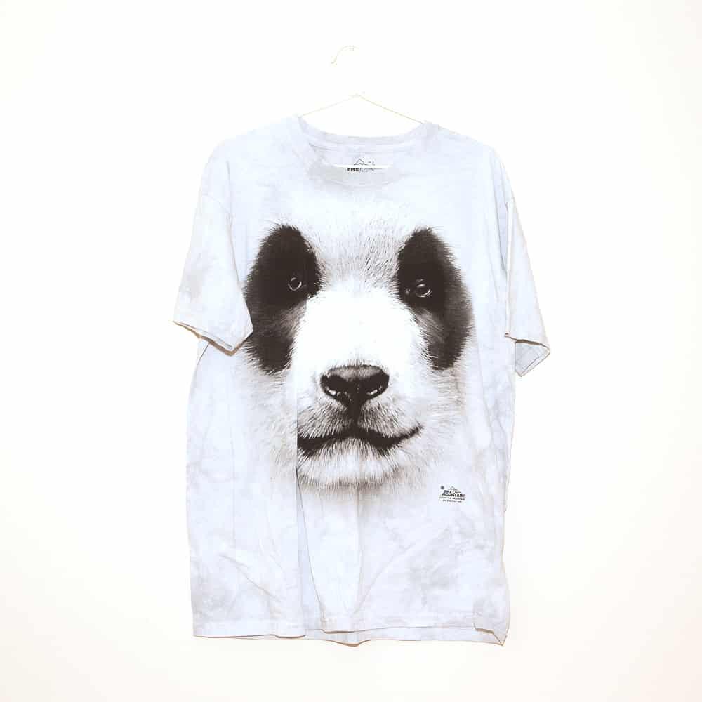 pandas round datetime to hour