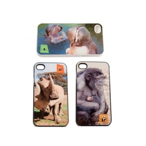 iphone covers group copy web