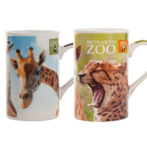 MZ and adelaide zoo mugs web