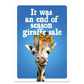 giraffe-front