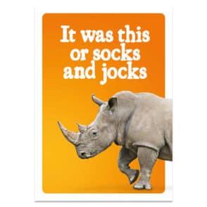 rhino-front