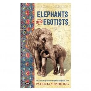 elephantsandegotistsryan